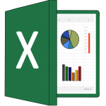 Excel卒業!「案件管理」のイロハ