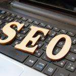 【不動産会社にも分かる】Googleが公開したSEOの基礎