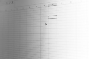Excelは卒業!「案件管理」のイロハ