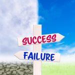 【決定的な違いが・・】不動産一括査定サイトで成功する会社と失敗する会社