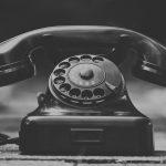 【即実践】一括査定サイトの反響を訪問査定に繋げる電話テクニック