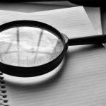 【査定サイトで物上げ】顧客情報を徹底分析①|送客情報の読み込み