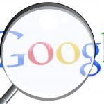 【査定サイトで物上げ】顧客情報を徹底分析②|顧客名でネット検索