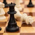 不動産集客に使える3つの戦略|効果を上げる具体例を紹介
